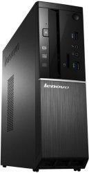 Lenovo Ideacentre 510S (90GB008FMW)