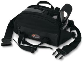 Lowepro Photo Runner