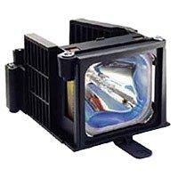 Acer Prosjektorlampe til PD110