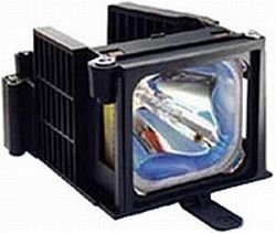Acer Projector lamp PD113P/PH110