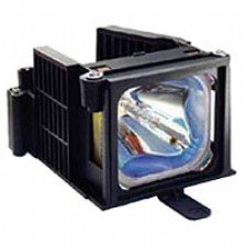 Acer Projector lamp PD520