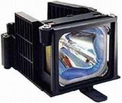 Acer Projector erstatningslamp PD322