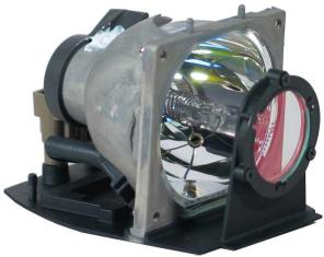 Acer Projector lamp PD321