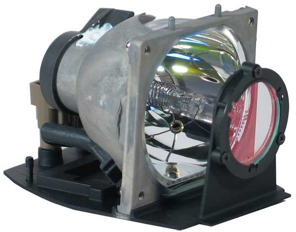 Acer Acer Projector lamp PD321