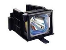 Acer Projector lamp PD112