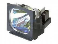 Canon Projector lamp LV-LP05