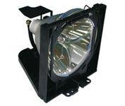 Canon Projector lamp LV-LP01