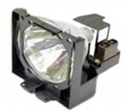 Canon Projector lamp RS-LP02