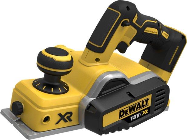 DeWalt DCP580NT 18V (uten batteri)