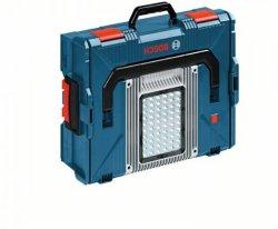 Bosch GLI PortaLED 136 L-Boxx