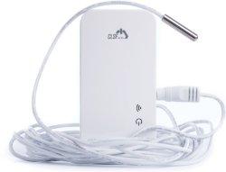 CLSF FC100 Temperaturvarsler GSM