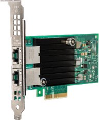 Intel NIC/Ethernet Convrgd Netwk AdpX550-T2