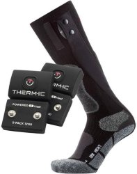 Therm-Ic Powersock Set Uni 1200