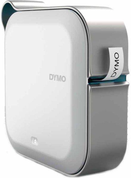Dymo MobileLabeler PB1