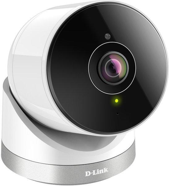 D-Link DCS-2670L