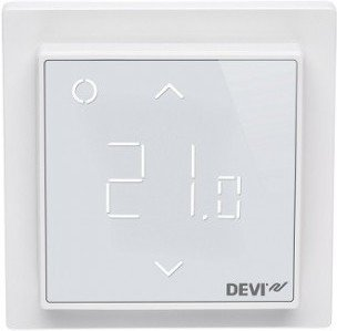 Danfoss Termostat DEVIreg Smart WiFi