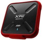 A-Data ASD700X 512GB