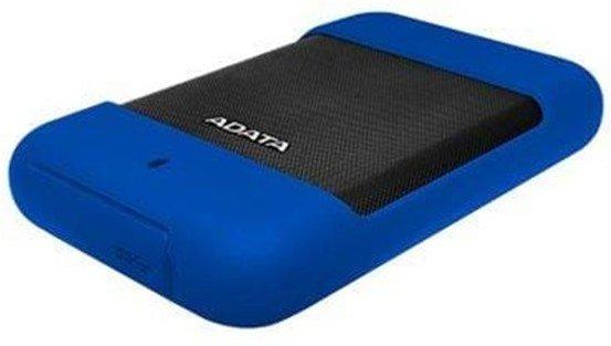 A-Data Durable HD700 2TB BPSdPC