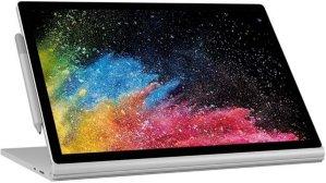 Microsoft Surface Book 2 (FVG-00013)