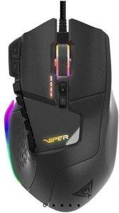 Viper V570