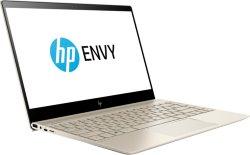 HP Envy 13-ad180no