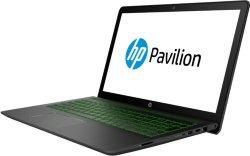 HP Pavilion 15-cb084no