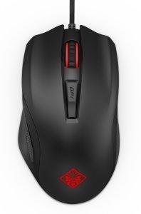 Omen Mouse 600