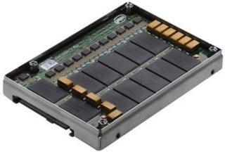 Ultrastar SSD1600MM 1.6TB