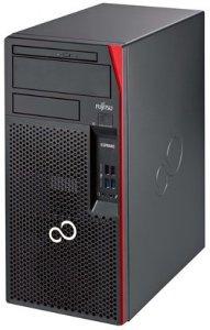Fujitsu Esprimo P557 (VFY:P0557P33SONC)