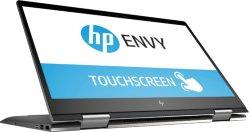 HP ENVY x360 15-bp105no