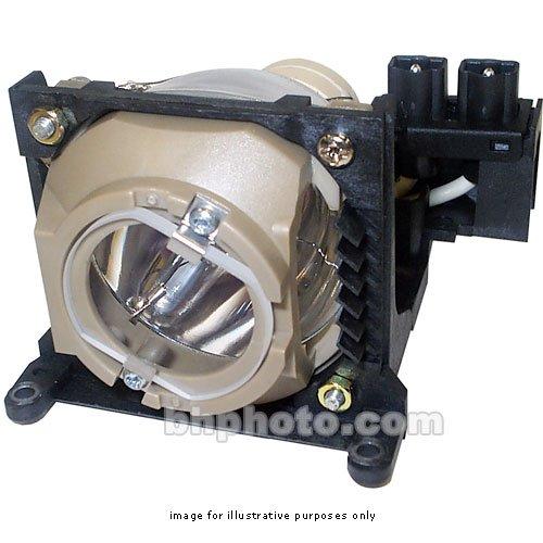 BenQ Projector lamp CP220