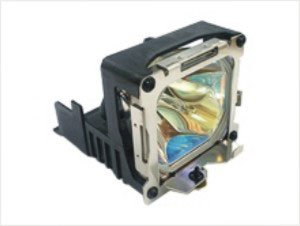 BenQ Projector lamp MP611 NS