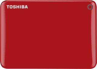 Toshiba Canvio Connect II 500GB