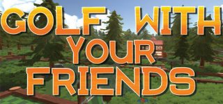 Golf With Your Friends til PC
