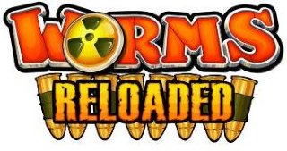 Worms: Reloaded til PC