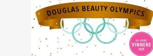 Douglas.no kampanje