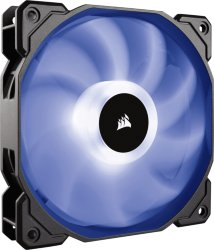Corsair SP120 RGB 3pk