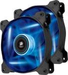 Corsair SP120 RGB 2pk