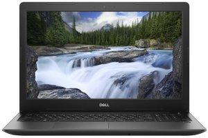 Dell Latitude 3590 (47RY4)