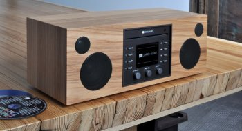 Test: Como Audio Musica