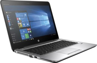 HP EliteBook 840 G5 (5SQ71EA)