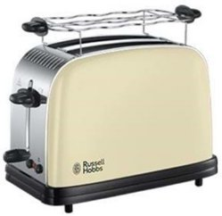Russell Hobbs Classic 23334-56