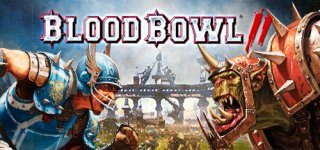 Blood Bowl 2 til Xbox One