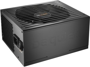 be quiet! Straight Power 11 850W