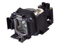Sony Lamp til VPL-ES2 NS