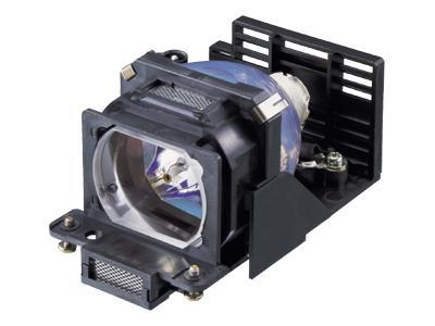 Sony Lamp til VPL-CS5/CX NS