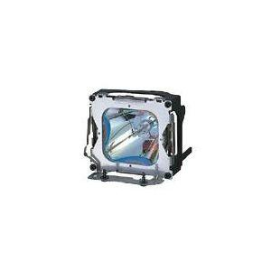 Hitachi Projector Lamp For PJLC7/CPRX60