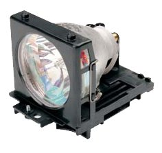 Hitachi Projector Lamp For CPX430