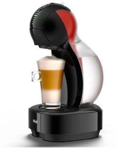 Delonghi Nescafé Dolce Gusto Colors EDG 355.B1