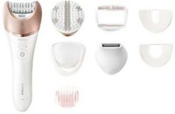 Philips Epilator BRE644/00